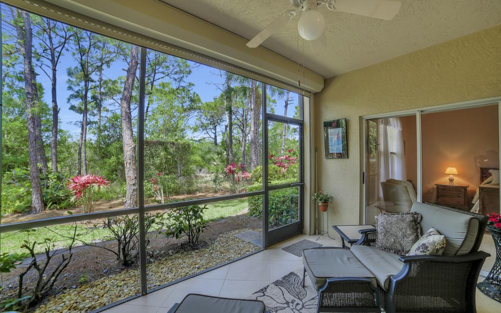 4161 Sawgrass Point Dr unit 102, Bonita Springs - Condo For Sale 2023137760