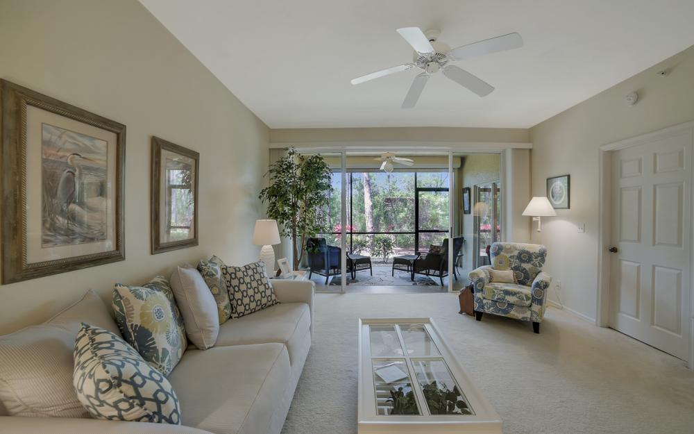 4161 Sawgrass Point Dr unit 102, Bonita Springs - Condo For Sale 656785726