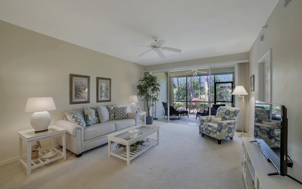 4161 Sawgrass Point Dr unit 102, Bonita Springs - Condo For Sale 1759085573