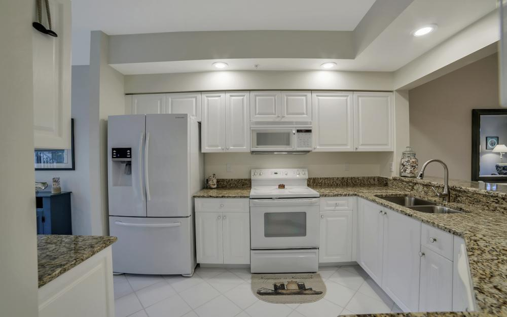 4161 Sawgrass Point Dr unit 102, Bonita Springs - Condo For Sale 1555710807