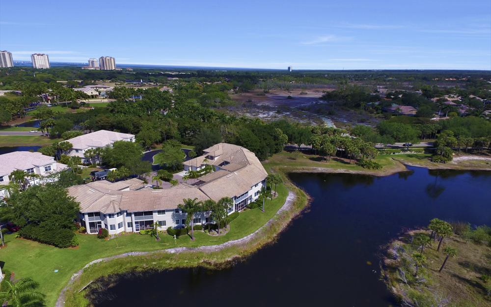 24390 Sandpiper Isle Way unit 105, Bonita Springs - Condo For Sale 2141350974