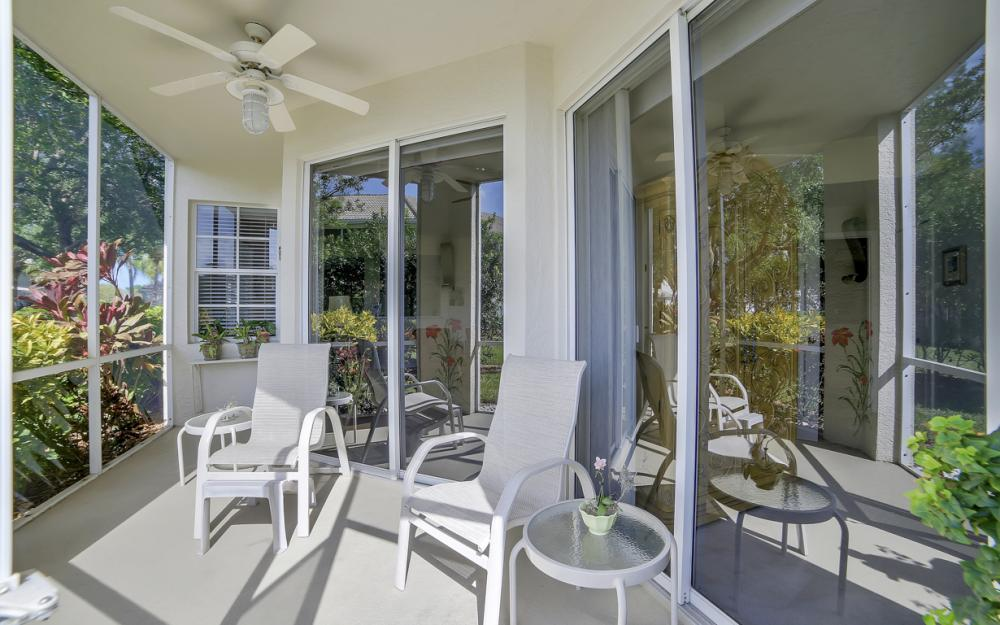 24390 Sandpiper Isle Way unit 105, Bonita Springs - Condo For Sale 1853138731