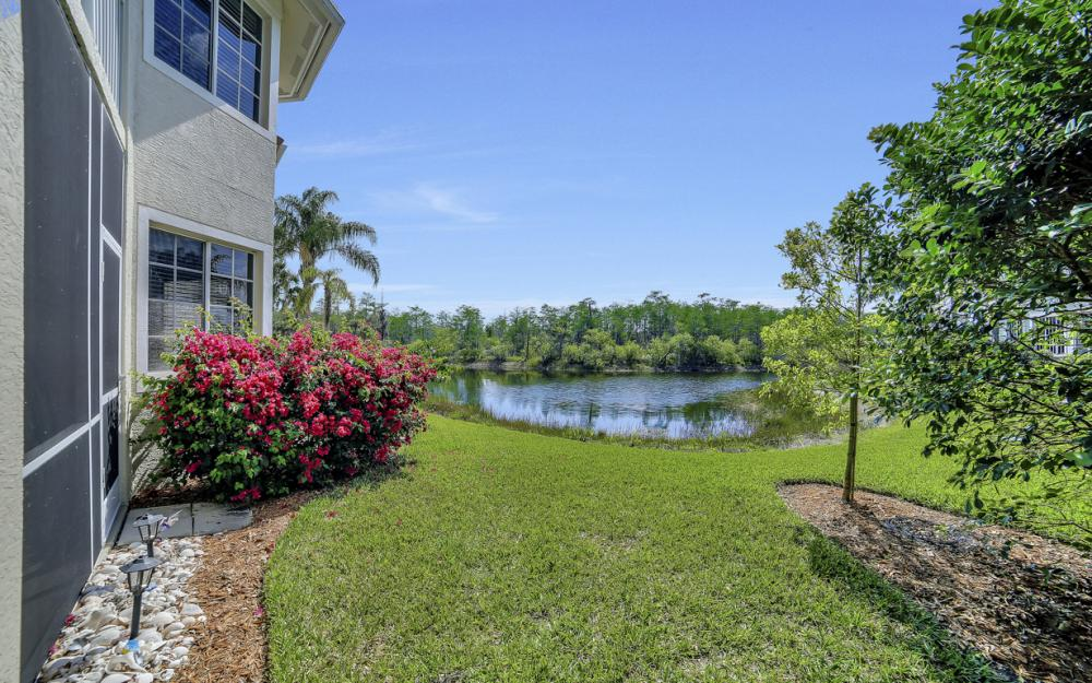 24390 Sandpiper Isle Way unit 105, Bonita Springs - Condo For Sale 1636856335