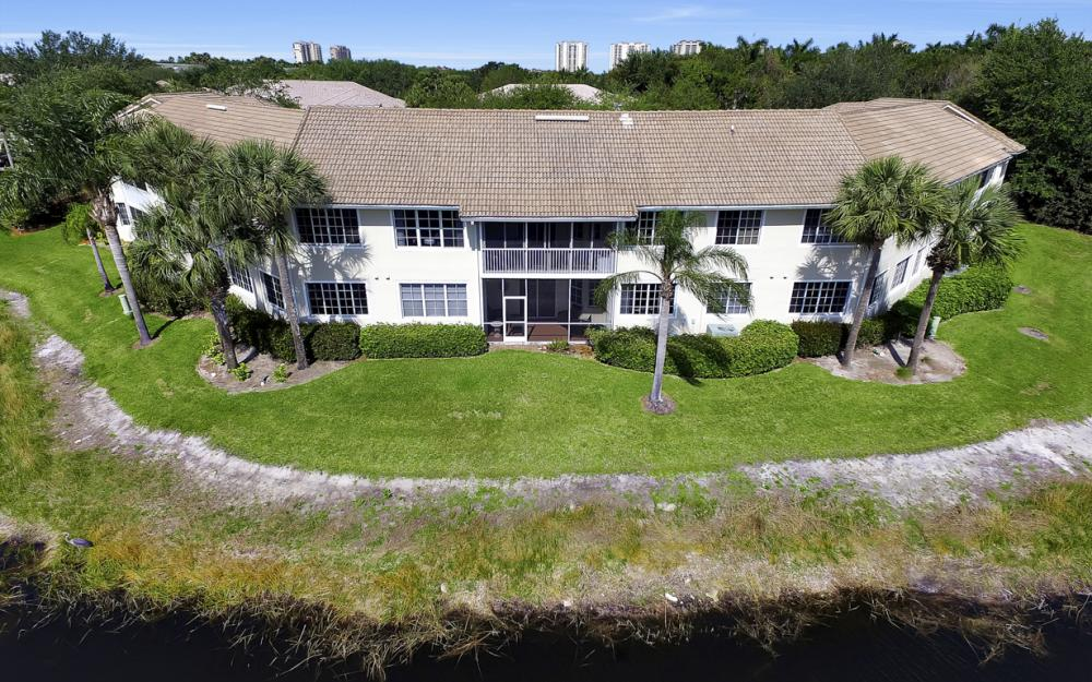 24390 Sandpiper Isle Way unit 105, Bonita Springs - Condo For Sale 353660208