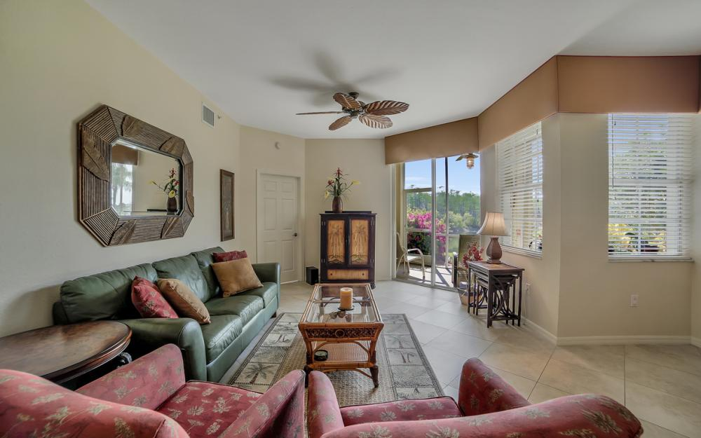 24390 Sandpiper Isle Way unit 105, Bonita Springs - Condo For Sale 169060084