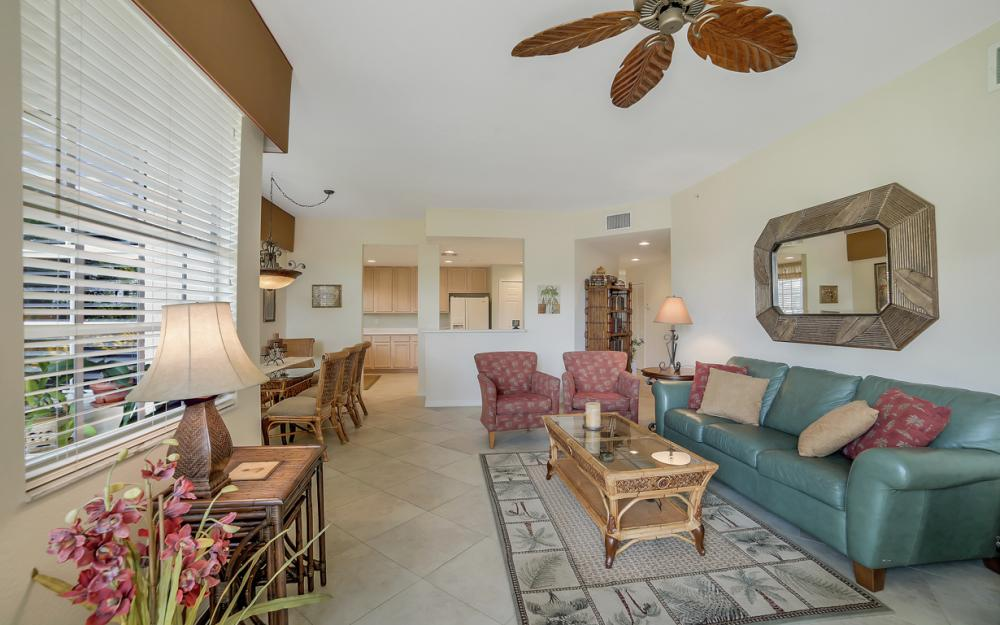 24390 Sandpiper Isle Way unit 105, Bonita Springs - Condo For Sale 470772410