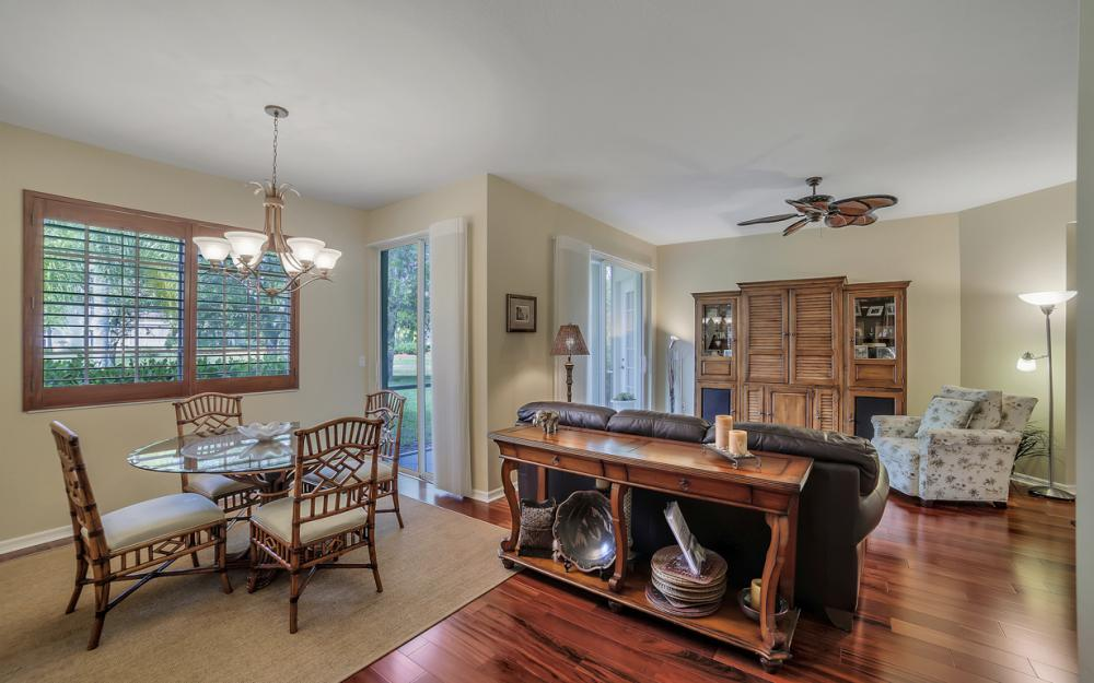 24300 Sandpiper Isle Way unit 104, Bonita Springs - Home For Sale 706271997
