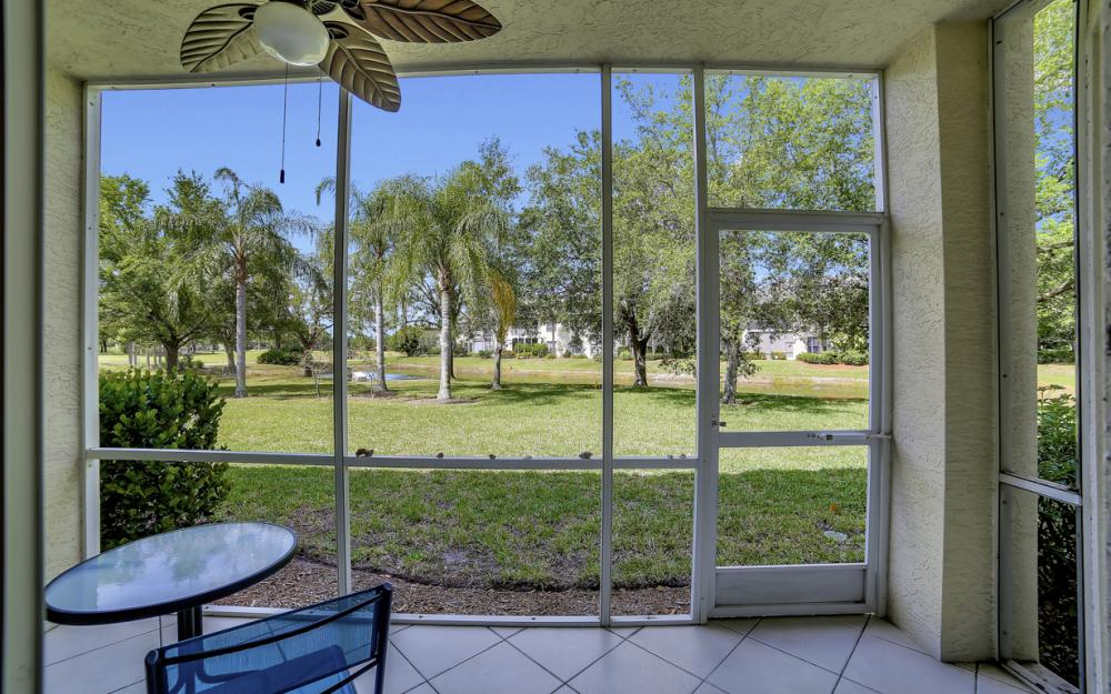 24300 Sandpiper Isle Way unit 104, Bonita Springs - Home For Sale 1946909741