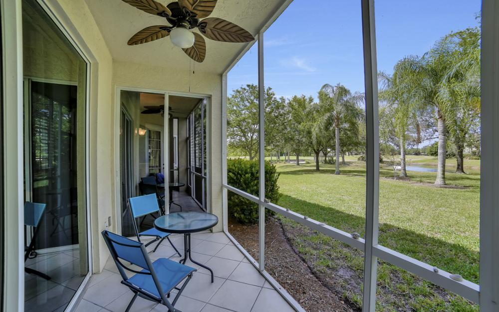 24300 Sandpiper Isle Way unit 104, Bonita Springs - Home For Sale 1013305490