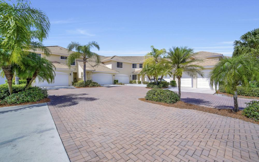 24300 Sandpiper Isle Way unit 104, Bonita Springs - Home For Sale 107123084