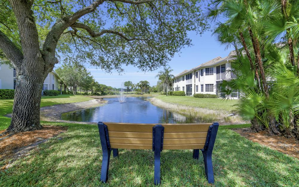 24300 Sandpiper Isle Way unit 104, Bonita Springs - Home For Sale 1146665377