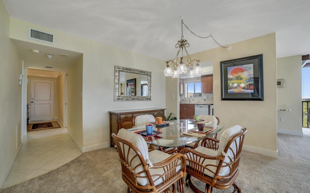 26171 Hickory Blvd #4A, Bonita Springs - Condo For Sale 1511229522