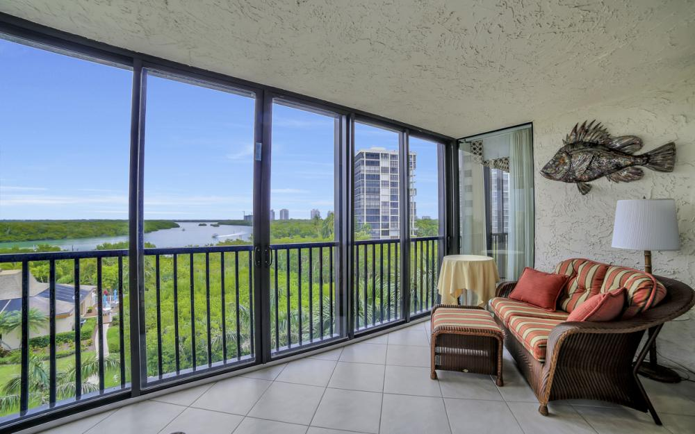 26171 Hickory Blvd #4A, Bonita Springs - Condo For Sale 433282368