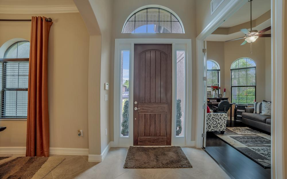 15919 Secoya Reserve Cir, Naples - House For Sale 4569471