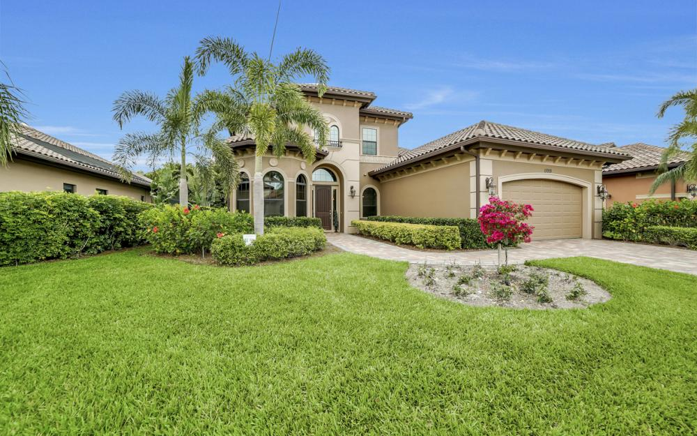 15919 Secoya Reserve Cir, Naples - House For Sale 667230317