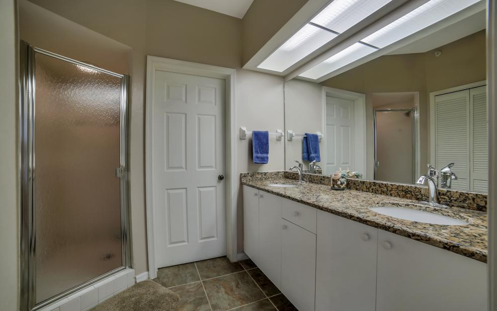 4161 Sawgrass Point Dr unit 101, Bonita Springs - Condo For Sale 1820842221