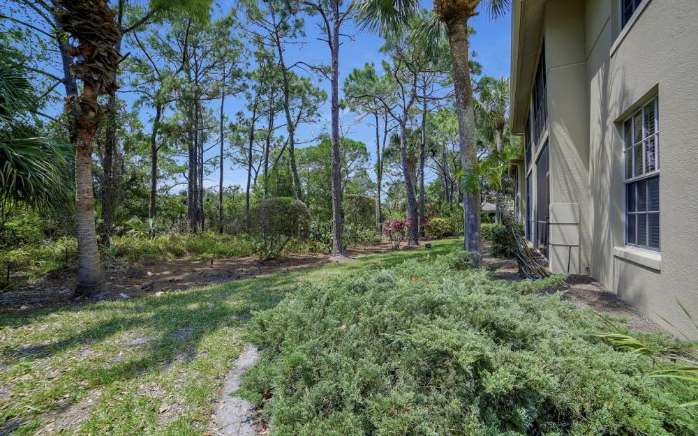 4161 Sawgrass Point Dr unit 101, Bonita Springs - Condo For Sale 1565842054