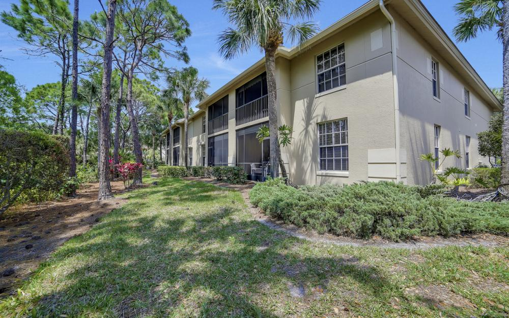 4161 Sawgrass Point Dr unit 101, Bonita Springs - Condo For Sale 1202207263