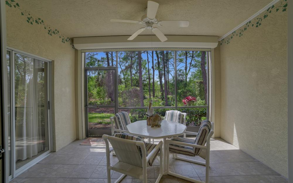 4161 Sawgrass Point Dr unit 101, Bonita Springs - Condo For Sale 1019920356