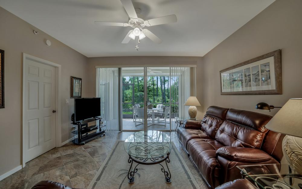 4161 Sawgrass Point Dr unit 101, Bonita Springs - Condo For Sale 1574085587