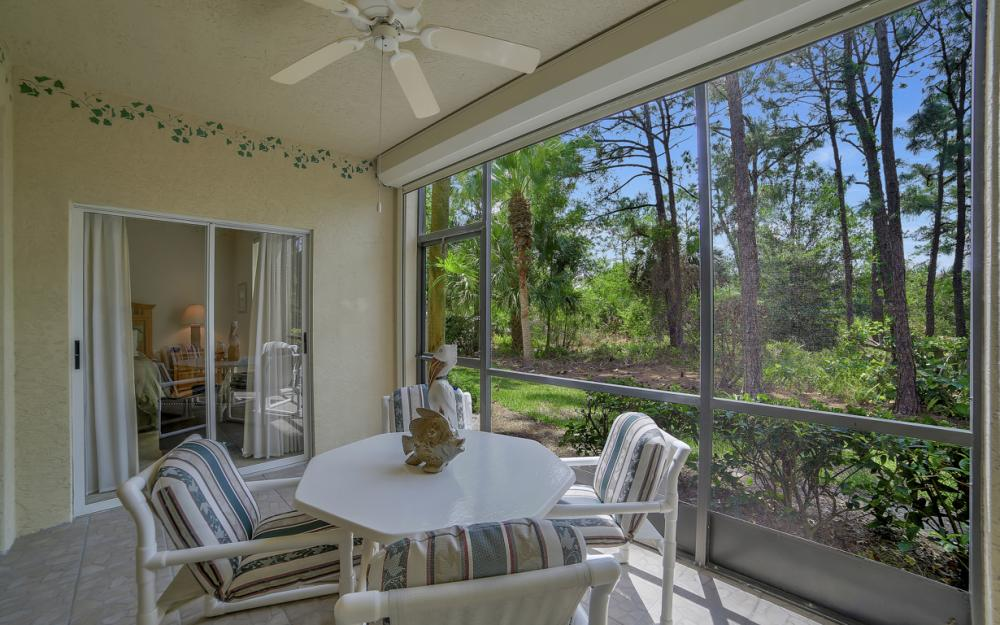 4161 Sawgrass Point Dr unit 101, Bonita Springs - Condo For Sale 1218888095
