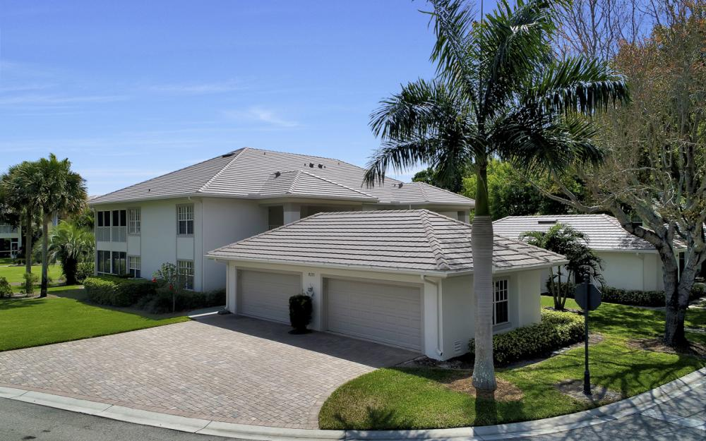 8211 Grand Palm Dr #2, Fort Myers - Condo For Sale 1265600996