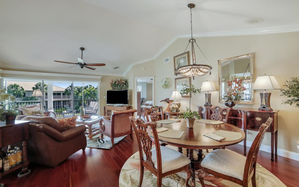 8211 Grand Palm Dr #2, Fort Myers - Condo For Sale 1811756533