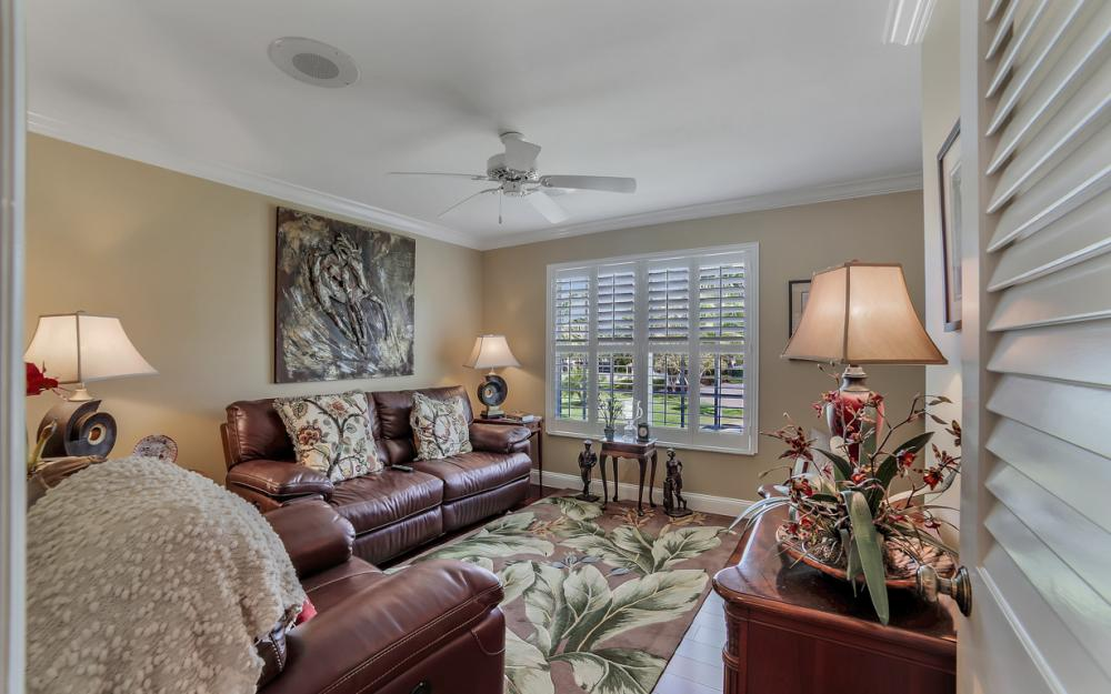 8211 Grand Palm Dr #2, Fort Myers - Condo For Sale 1059970826