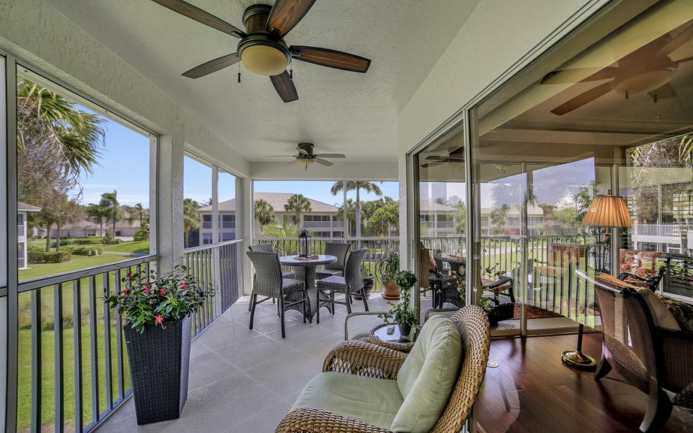 8211 Grand Palm Dr #2, Fort Myers - Condo For Sale 1615851240