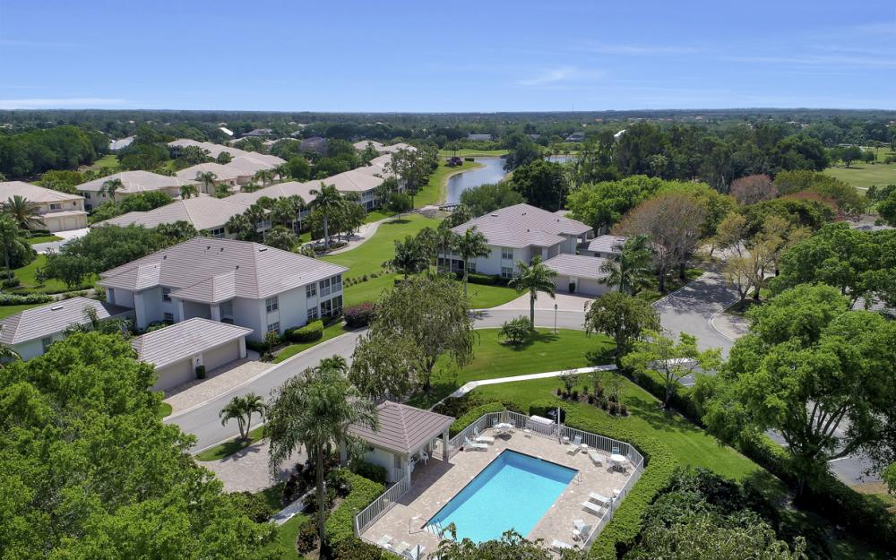 8211 Grand Palm Dr #2, Fort Myers - Condo For Sale 1353023052