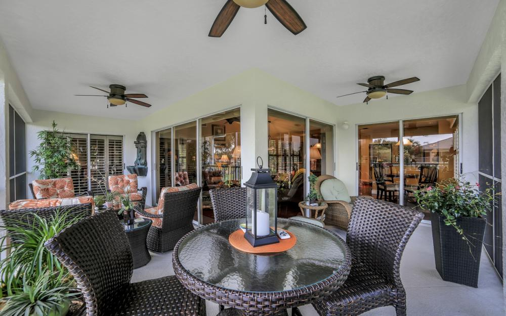8211 Grand Palm Dr #2, Fort Myers - Condo For Sale 2114377467