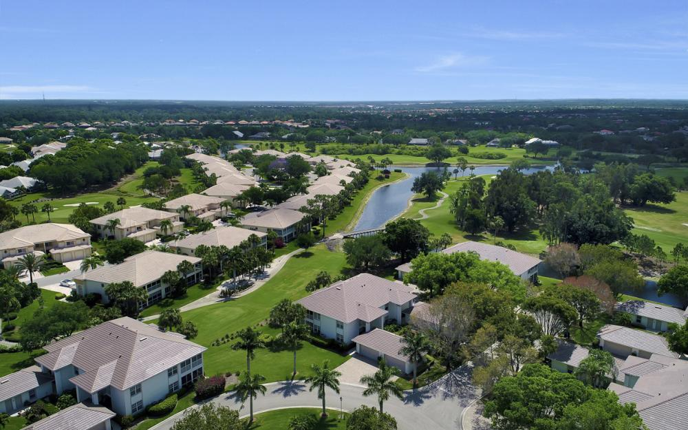 8211 Grand Palm Dr #2, Fort Myers - Condo For Sale 323456293