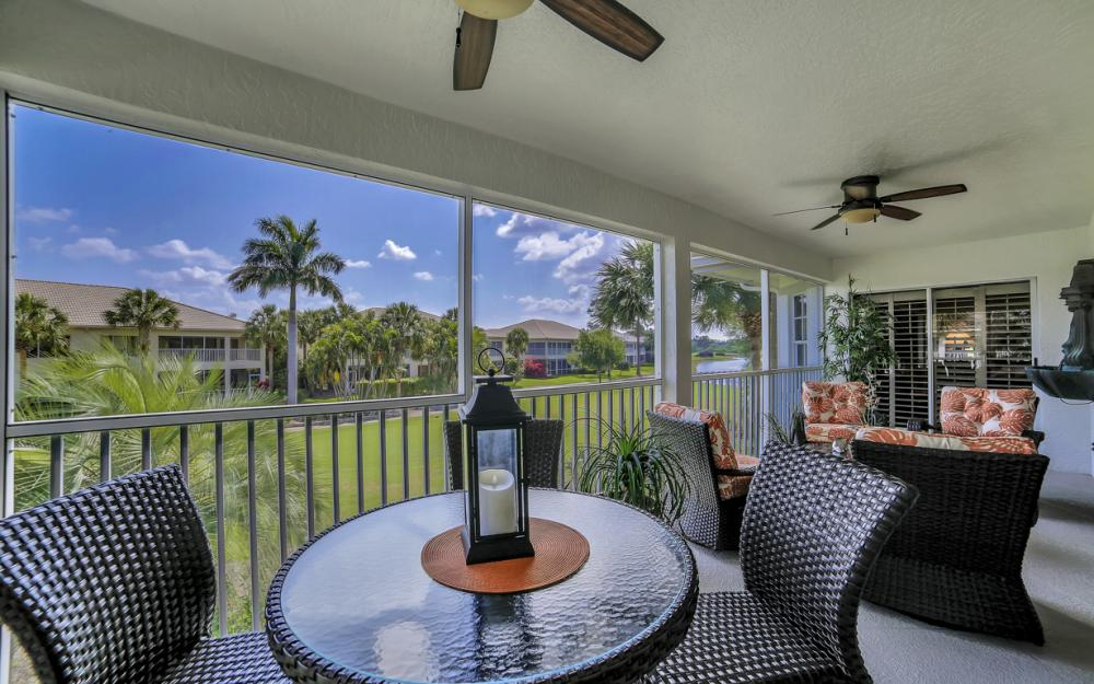 8211 Grand Palm Dr #2, Fort Myers - Condo For Sale 254730535
