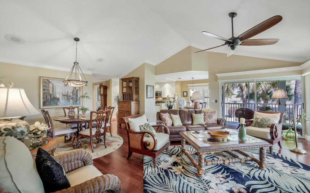 8211 Grand Palm Dr #2, Fort Myers - Condo For Sale 1398232330