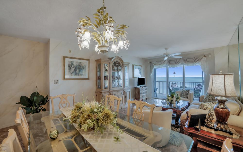 1020 S Collier Blvd #606, Marco Island - Condo For Sale 564393638