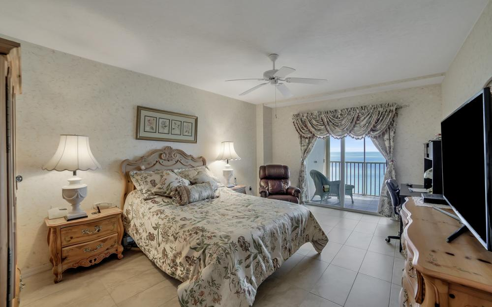 1020 S Collier Blvd #606, Marco Island - Condo For Sale 171239950