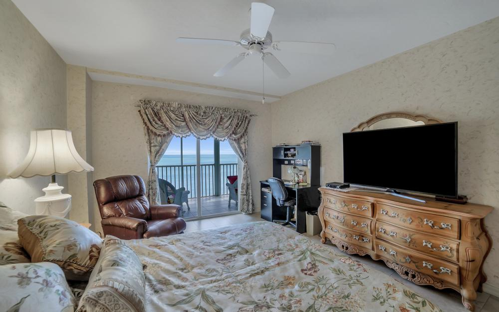 1020 S Collier Blvd #606, Marco Island - Condo For Sale 1978075732