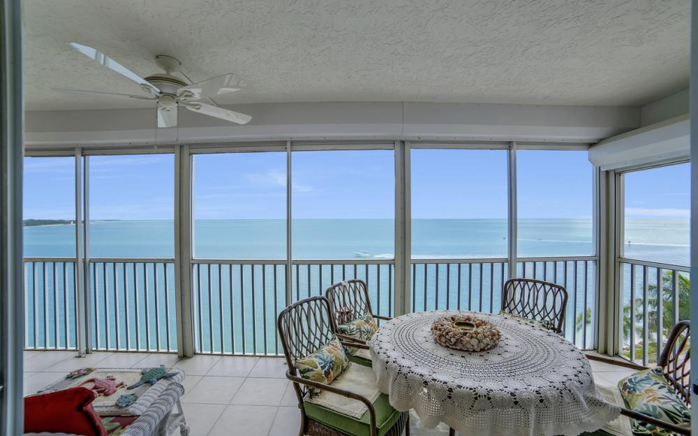 1020 S Collier Blvd #606, Marco Island - Condo For Sale 1412542727
