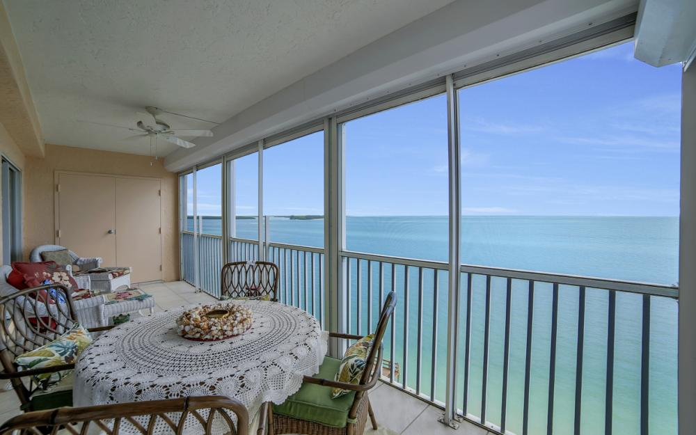 1020 S Collier Blvd #606, Marco Island - Condo For Sale 1226714922