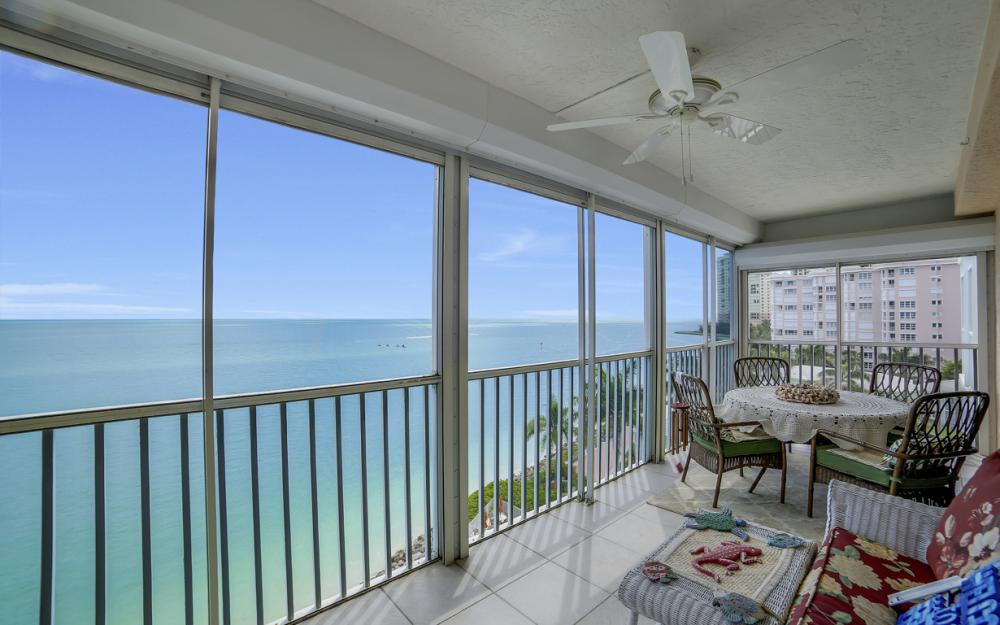 1020 S Collier Blvd #606, Marco Island - Condo For Sale 771663380