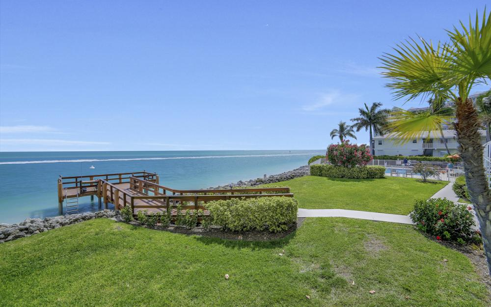 1020 S Collier Blvd #606, Marco Island - Condo For Sale 1836074137