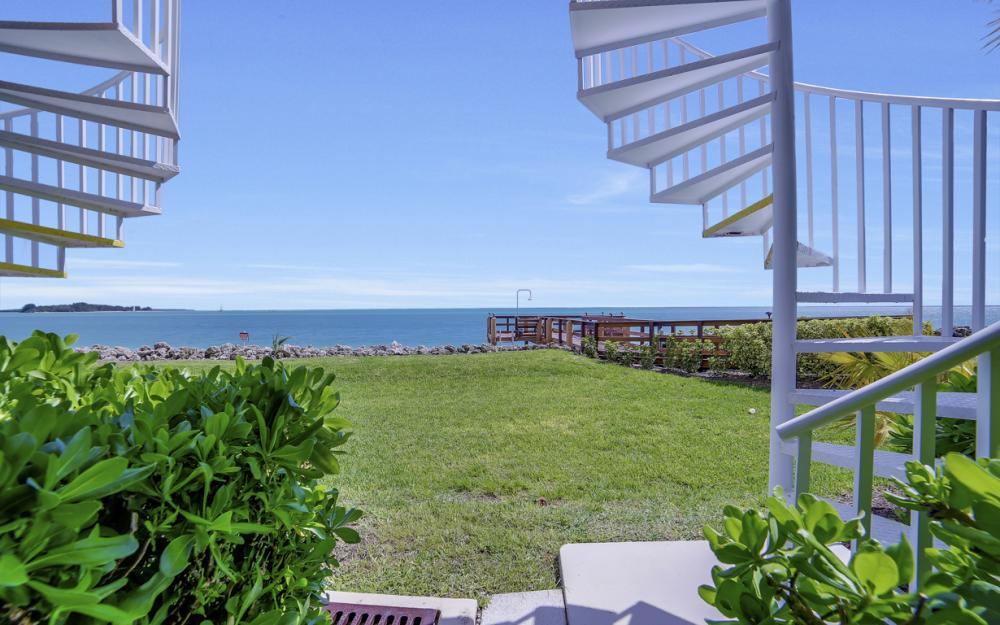 1020 S Collier Blvd #606, Marco Island - Condo For Sale 1818062507