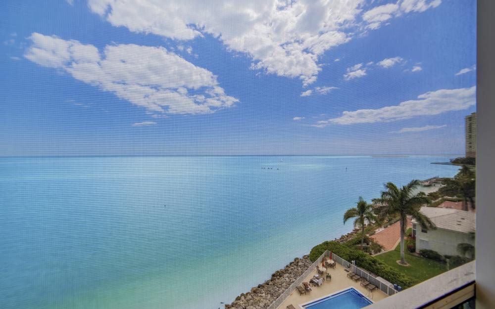 1020 S Collier Blvd #606, Marco Island - Condo For Sale 1833973048