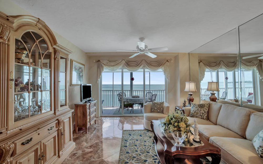 1020 S Collier Blvd #606, Marco Island - Condo For Sale 1928222618