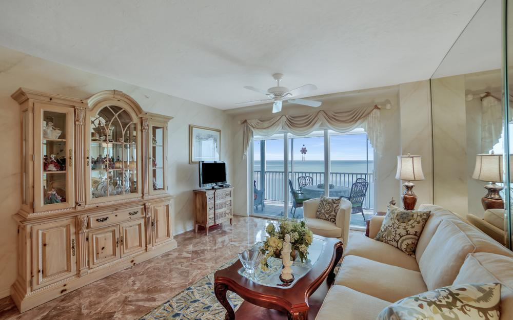 1020 S Collier Blvd #606, Marco Island - Condo For Sale 873763901