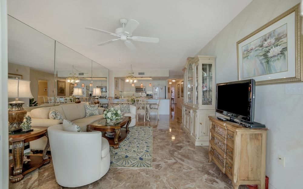 1020 S Collier Blvd #606, Marco Island - Condo For Sale 1362283353