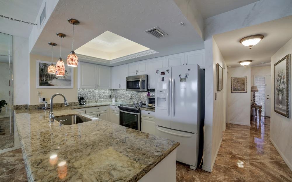 1020 S Collier Blvd #606, Marco Island - Condo For Sale 1484550487