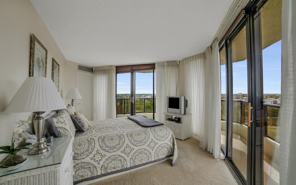 720 S Collier Blvd #707, Marco Island - Condo For Sale 555392943
