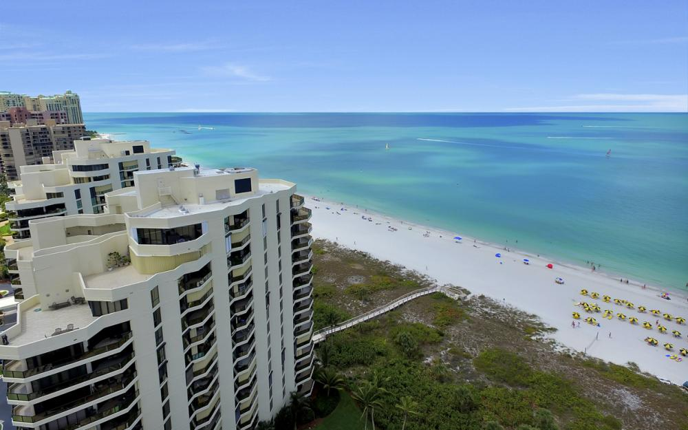 720 S Collier Blvd #707, Marco Island - Condo For Sale 178061675