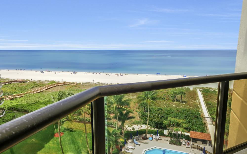 720 S Collier Blvd #707, Marco Island - Condo For Sale 1077171636